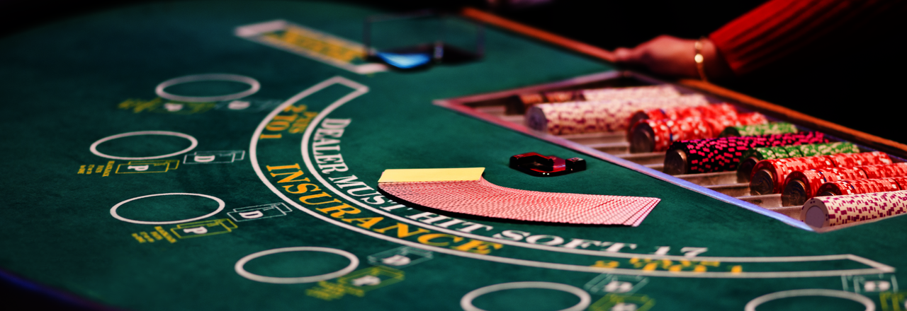 Learn And Play With More Focus To Attain More Success While Playing Casino Games