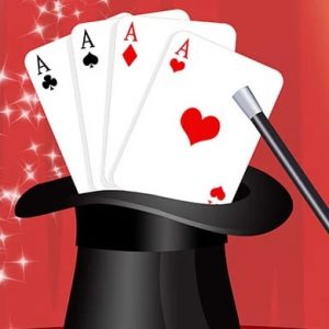 Best Tips for New Players on the Online Casinos