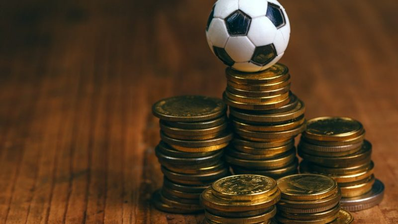 Tips To Follow When Choosing an Online Betting Company